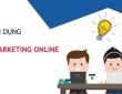 Tuyển Nhân Viên Seo- IT Maketing Online