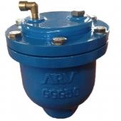 Van xả khí ARV DN50