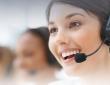 Việc làm nhân viên chăm sóc khách hàng